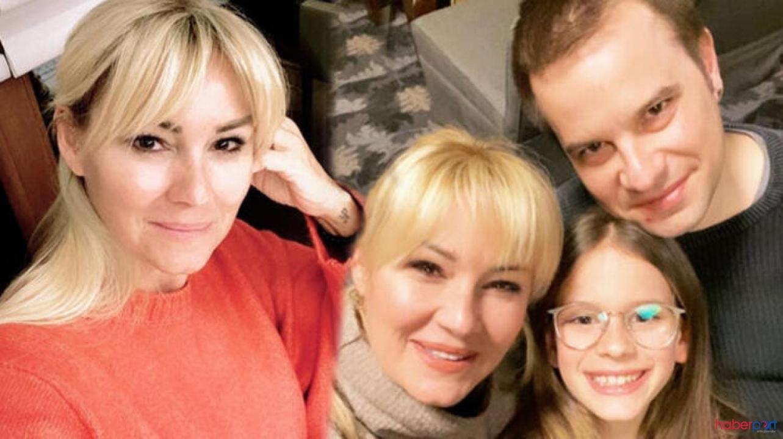 Pınar Altuğ'dan evliliğiyle ile ilgili samimi açıklamalar;