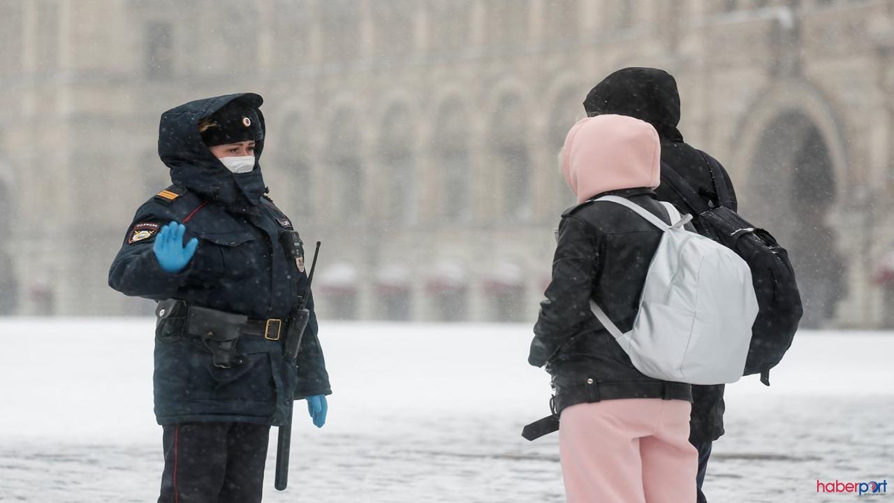Rusya adalet bakanlığın'dan boşanmak ve evlenmek isteyen gençlere ilginç öneri!