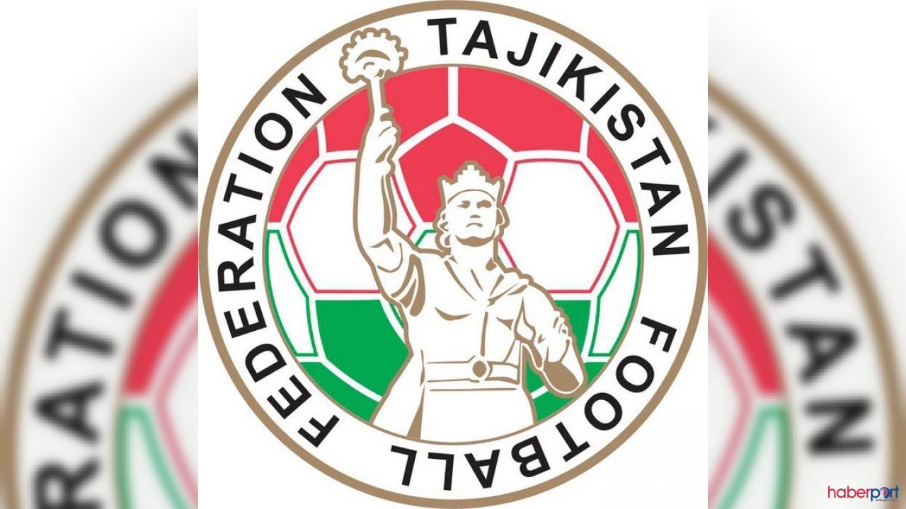 Tacikistan Koronavirüs salgınını tehdit görmedi