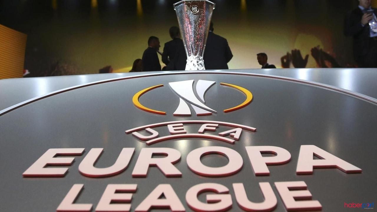 UEFA başkanı açıkladı, UEFA format değiştriyor
