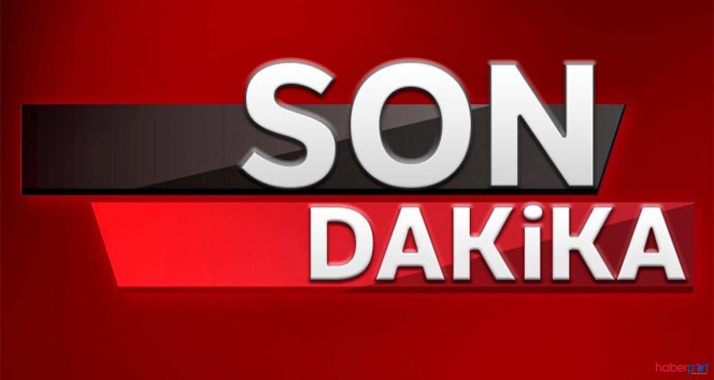 Ankara'da feci kaza! TIR ile EGO otobüsü çarpıştı, çok sayıda yaralı var