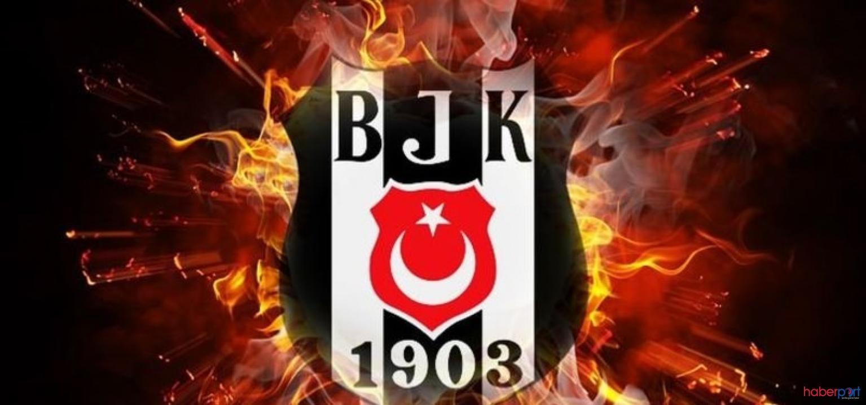 Beşiktaş'ta Koronavirüs krizi!  Ahmet Nur Çebi'nin testi pozitif çıktı
