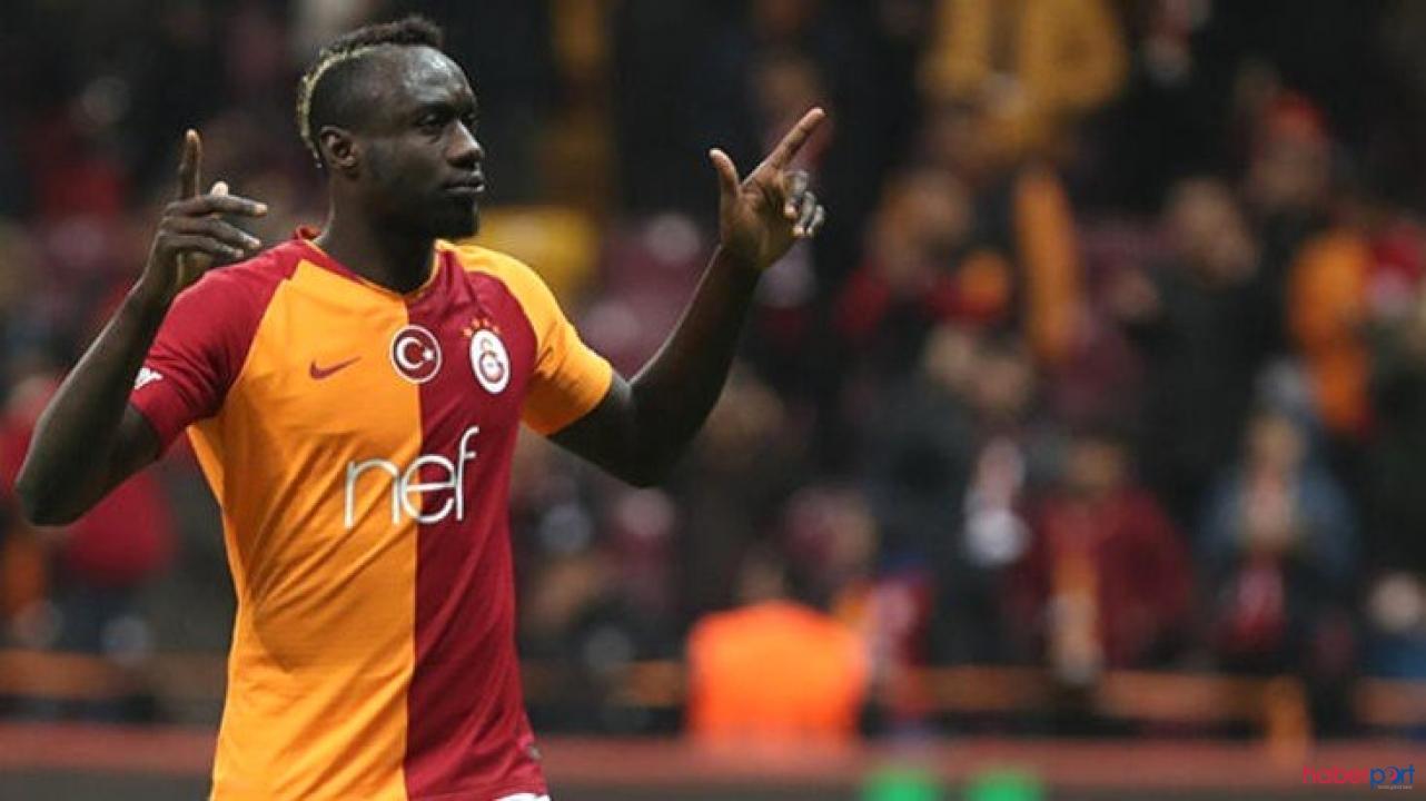 Club Brugge Şampiyon ilan edildi, Galatasaray para kazandı