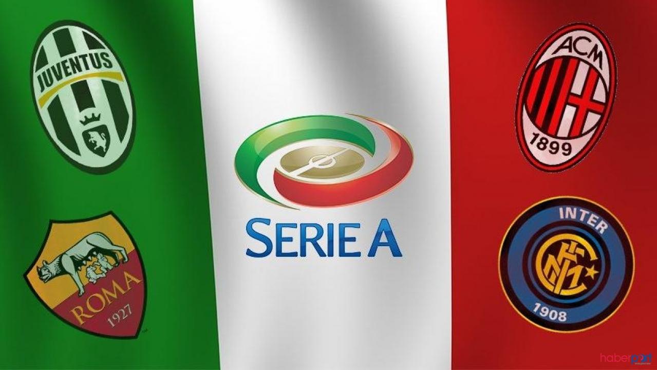 İtalya'da hükümet ve federasyon karşı karşıya geldi, lig'lerin akıbeti ne olacak?