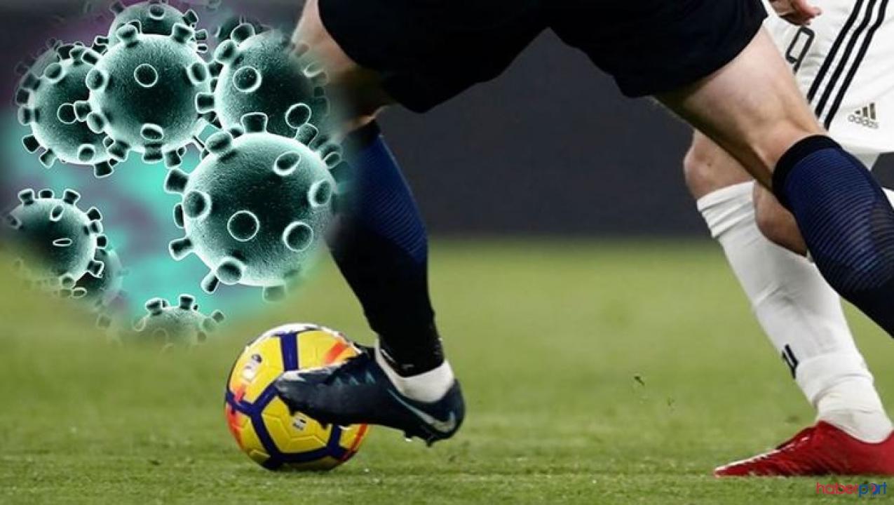 Koronavirüs krizi nedeniyle iflasın eşiğinde dev futbol kulübü