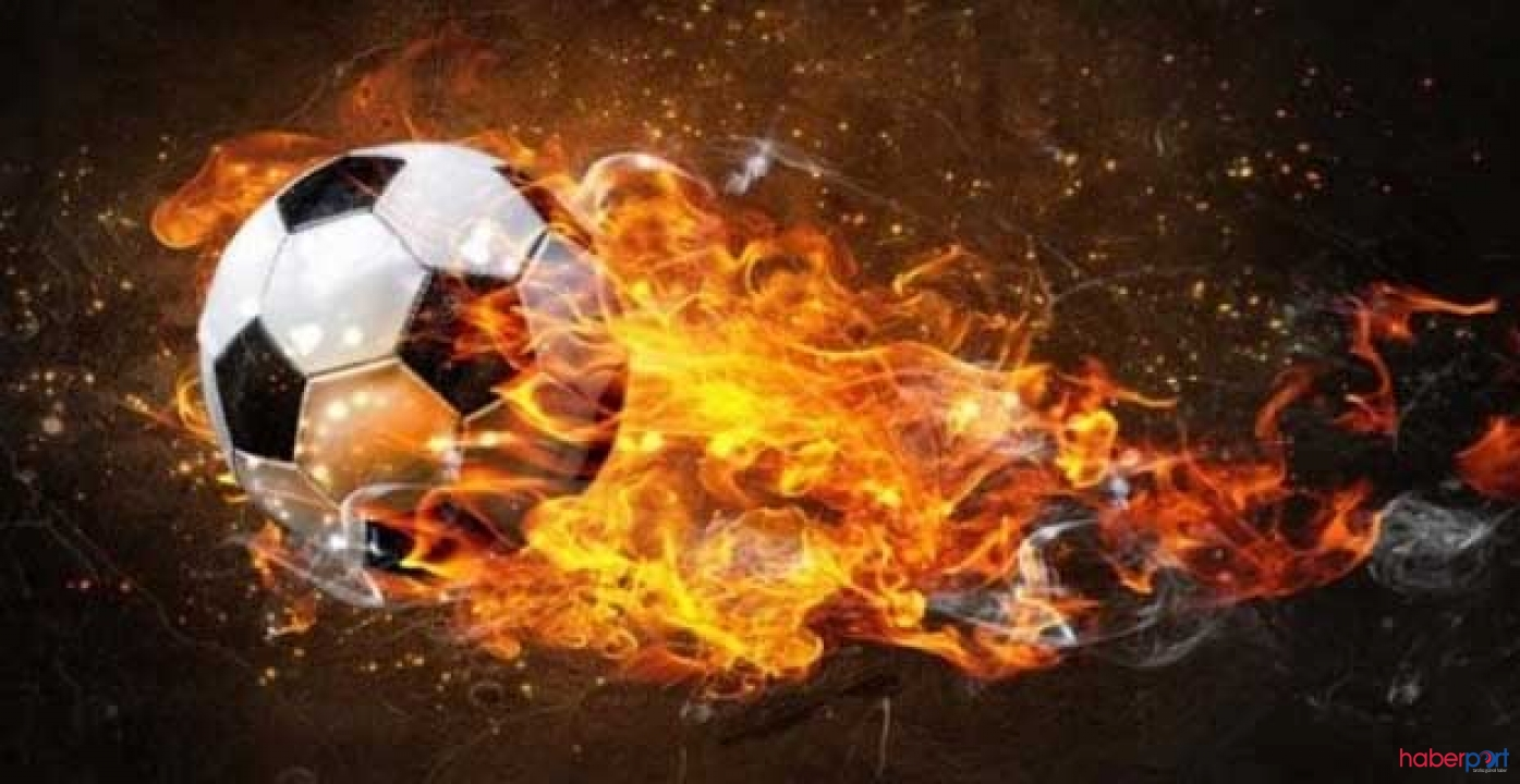 La Liga koronavirüs alarmı veriyor 5 futbolcu daha..