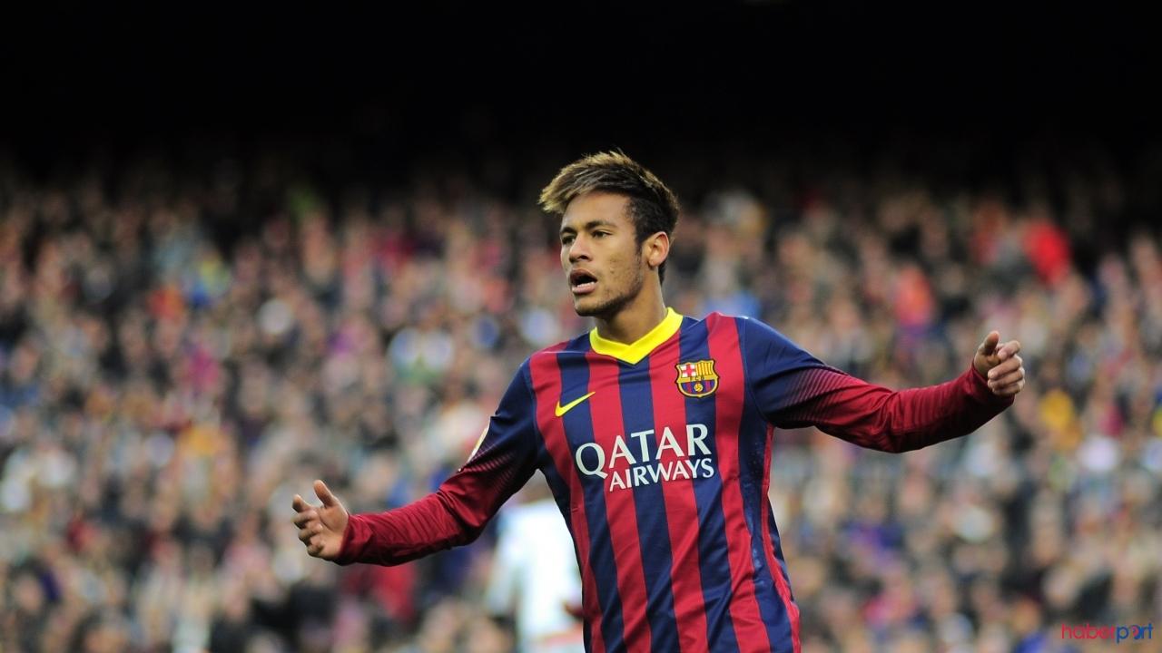 Neymar ''Durumu bilmemek endişelendiriyor''
