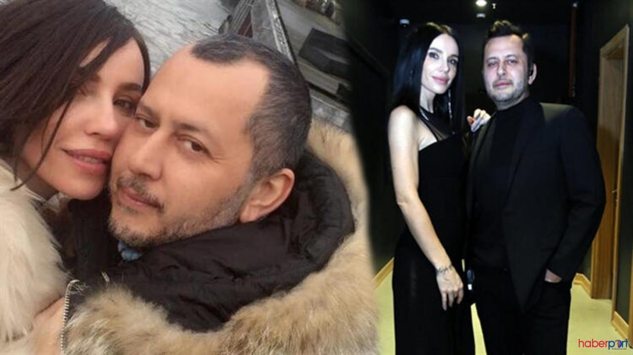 Ozan Çolakoğlu ve Gülşen canlı yayında sitemleri sıraladılar!