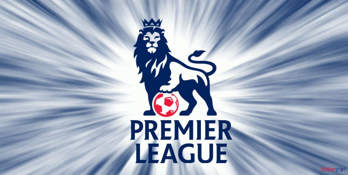 Premier Lig'den ilk adım! Yeniden dönüş projesi onaylandı