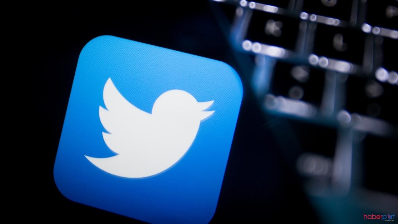Twitter'ın yeni özellikleri test aşamasında