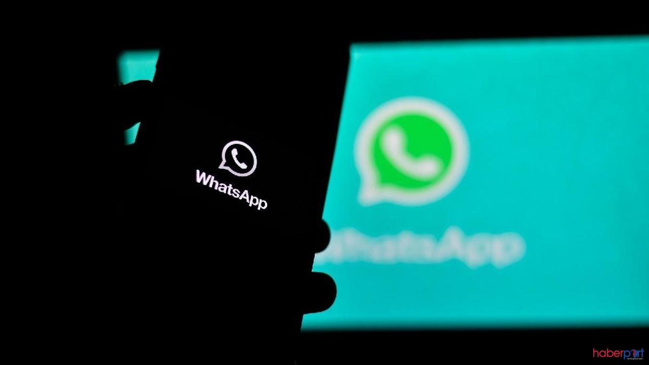 WhatsApp Video konferans özelliğini geliştirecek güncellemeyi yapıyor
