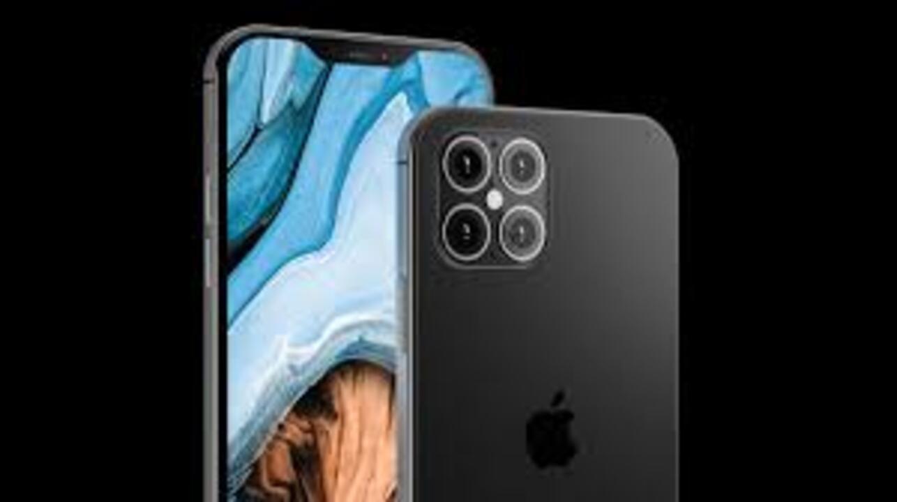 İphone 12 için beklenmedik haber geldi! iPhone 12 ile birlikte bir devir sona erecek