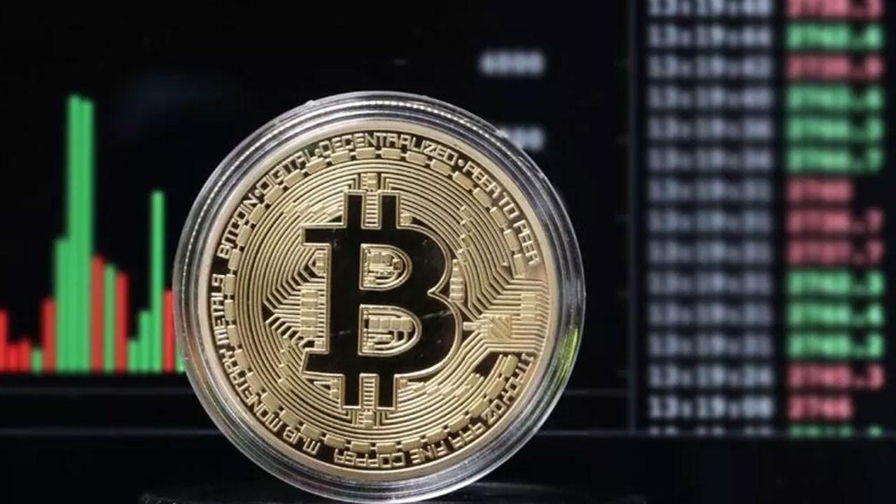 ABD'li yazılım devi 1 milyar değerinde Bitcoin satın aldı!