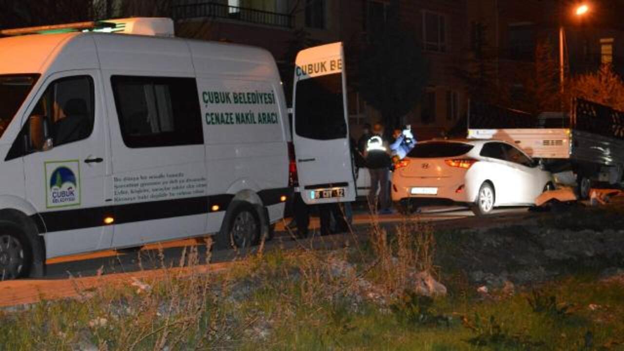 Kaza sonrasında çıkan kavgada 1 kişi can verdi, 2 kişi yaralandı