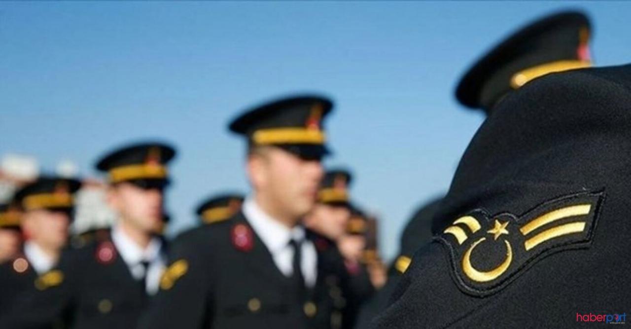 Milli Savunma Üniversitesi Askeri Öğrenci Adayı Belirleme Sınavı sonuçları belli oldu