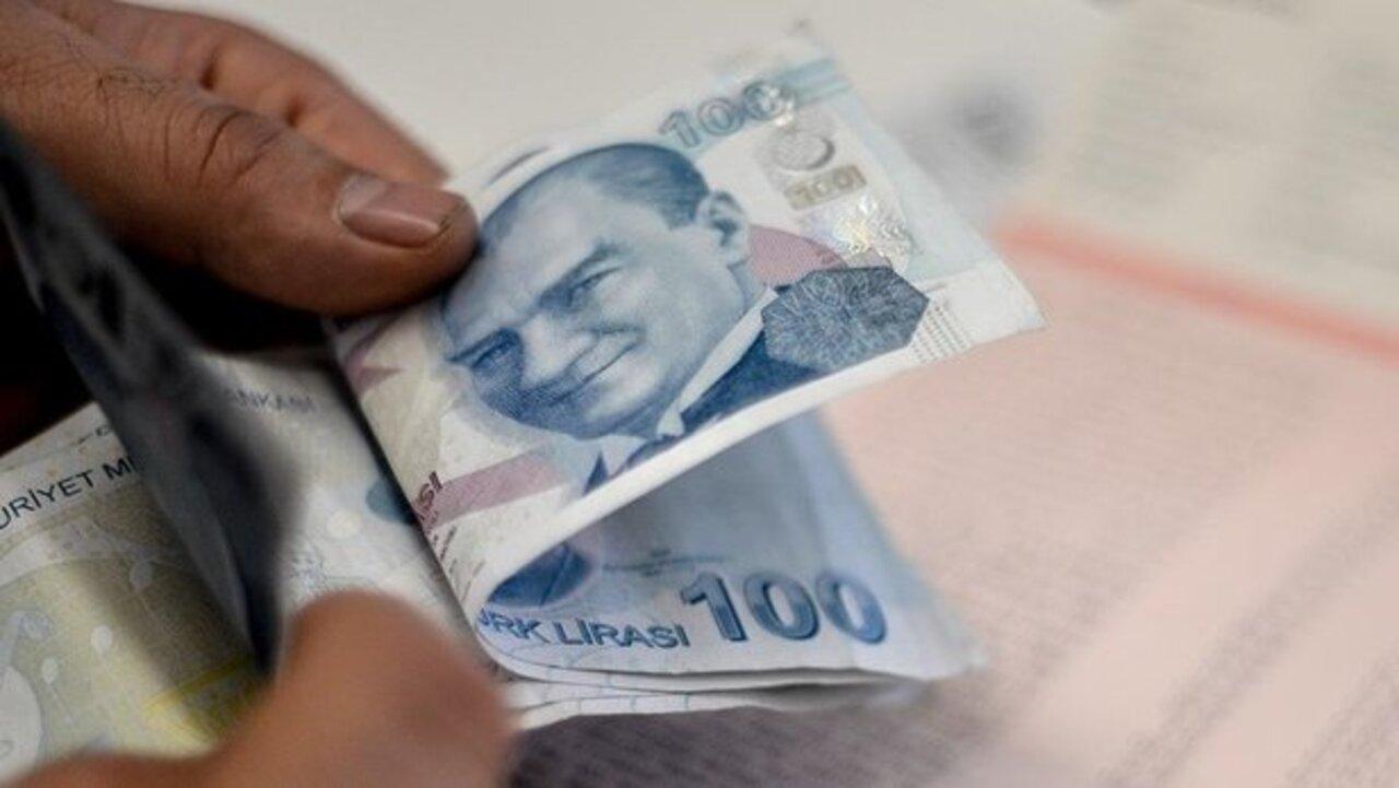 Başvurusu e-Devlet'ten! KOSGEB kredi destek paketini şartları neler? Kimler  KOSGEB'den faydalanabilir?