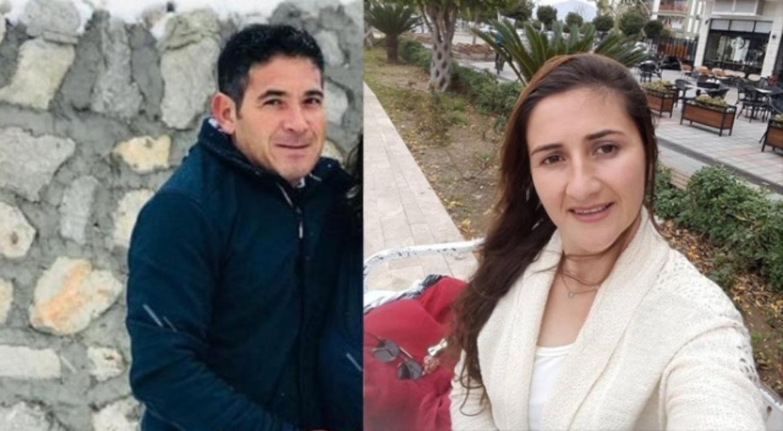 Muğla'da 3 gündür kayıp olan biri erkek diğeri kadın iki kişinin cesedine ulaşıldı