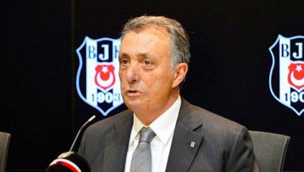 Ahmet Nur Çelebi'den Sergen Yalçın açıklaması