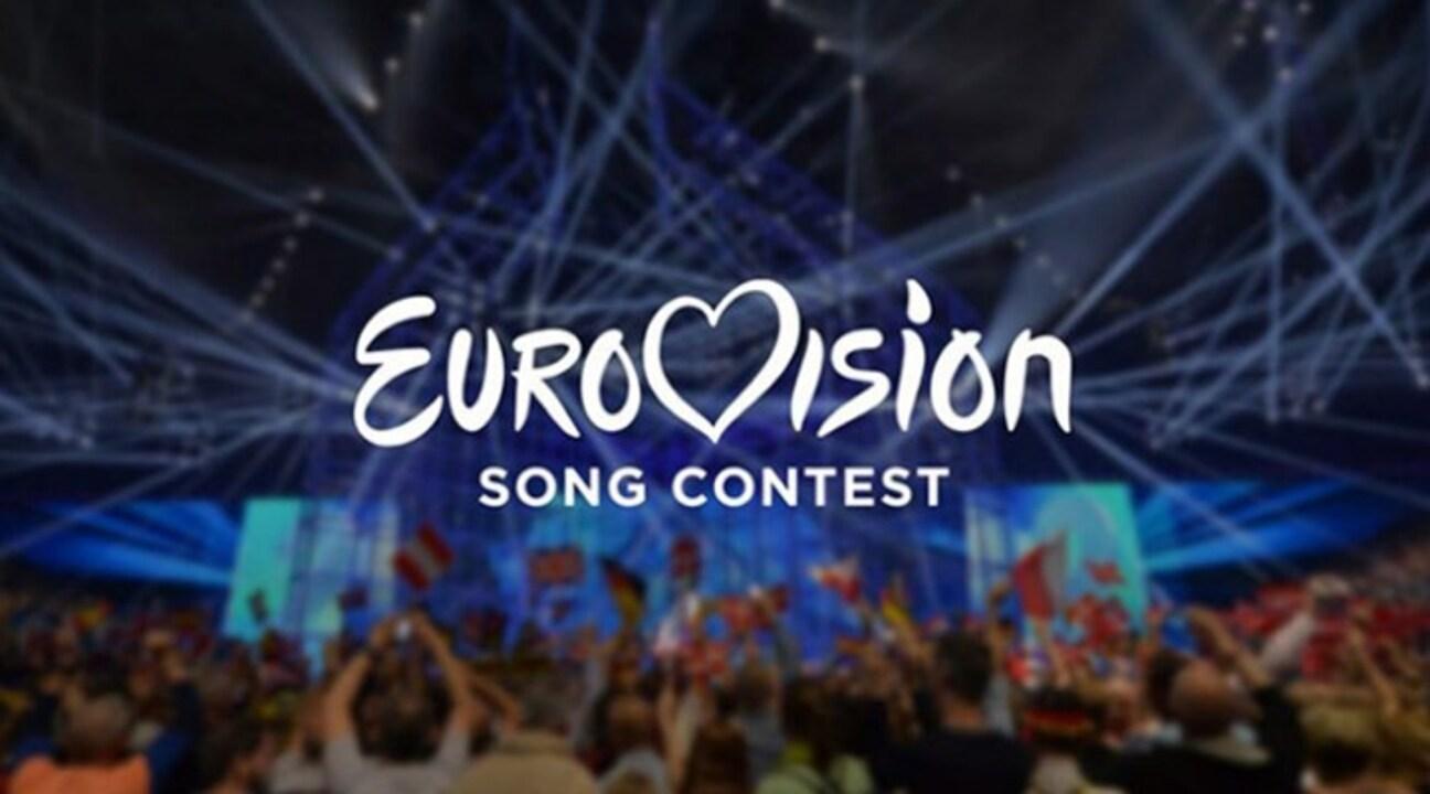 Aleyna Tilki'ye Eurovision Şarkı Yarışması soruldu! Cevabı şaşırttı