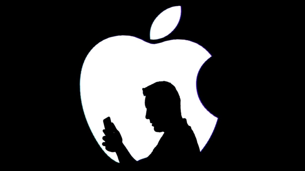 Almanya, Apple hakkında soruşturma başlattı!