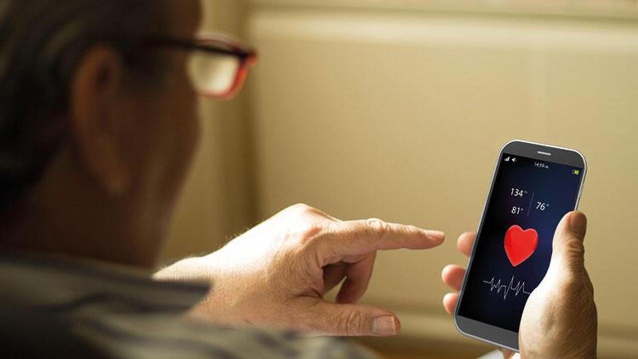 Babalar Günü için en çok tercih edilen hediye akıllı telefon oldu!