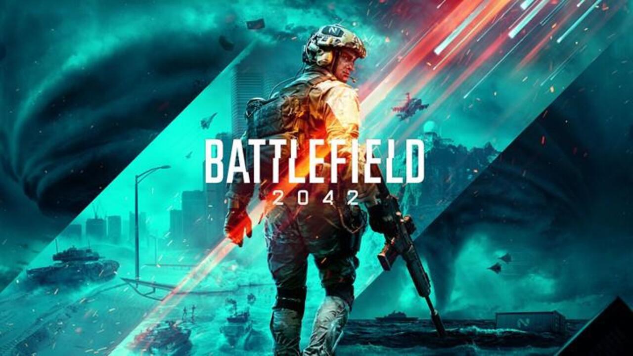 Battlefield 4 sunucu kapasitesi doldu