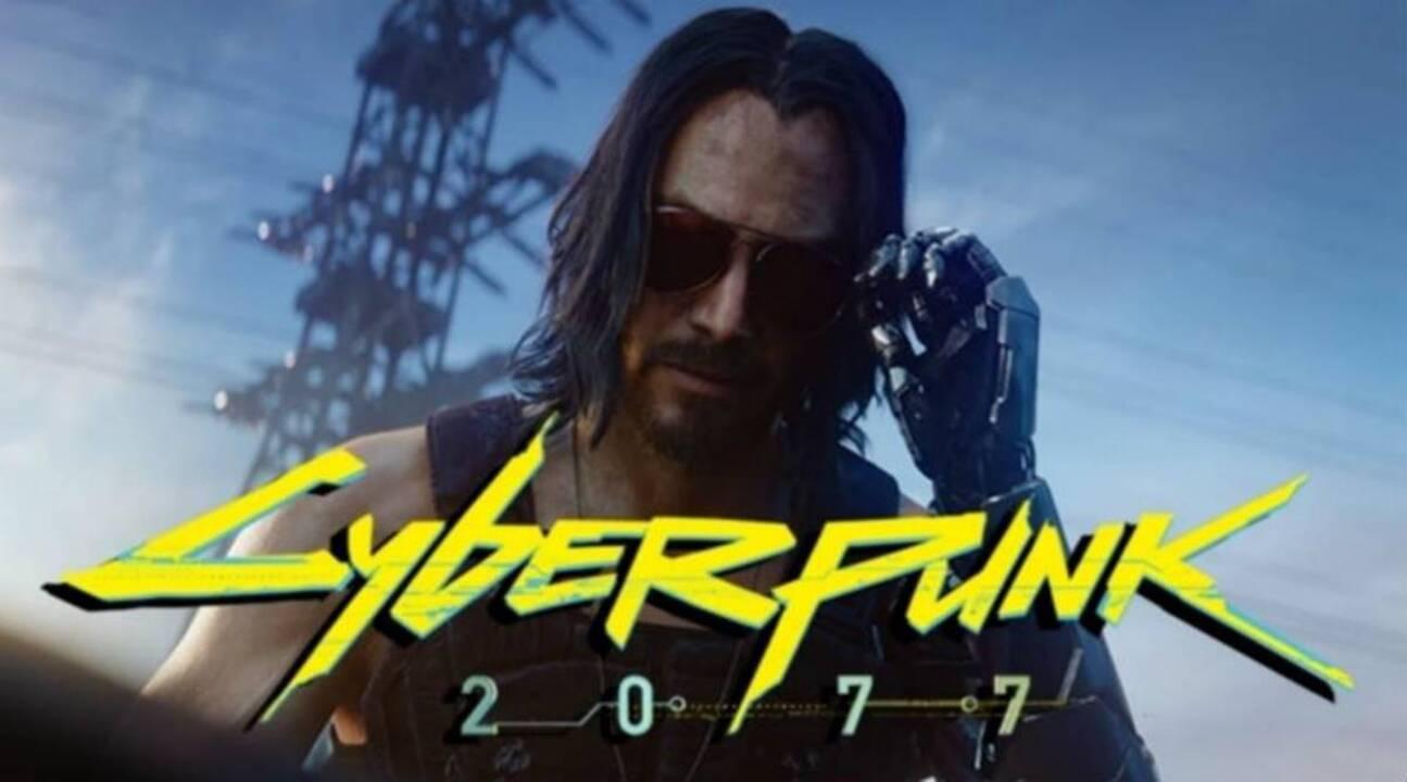 Cyberpunk 2077'nin büyük güncellemesi yayınlandı