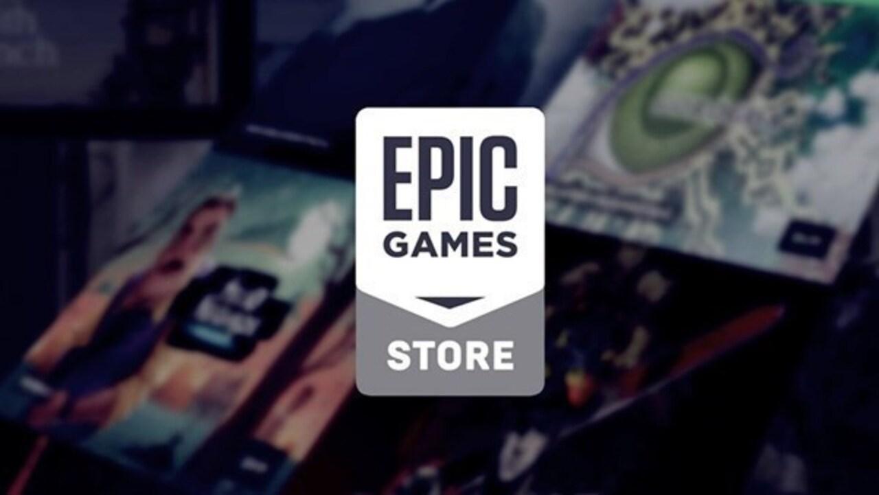 Epic Games 150 TL değerindeki iki oyunu ücretsiz olarak dağıtmaya başladı