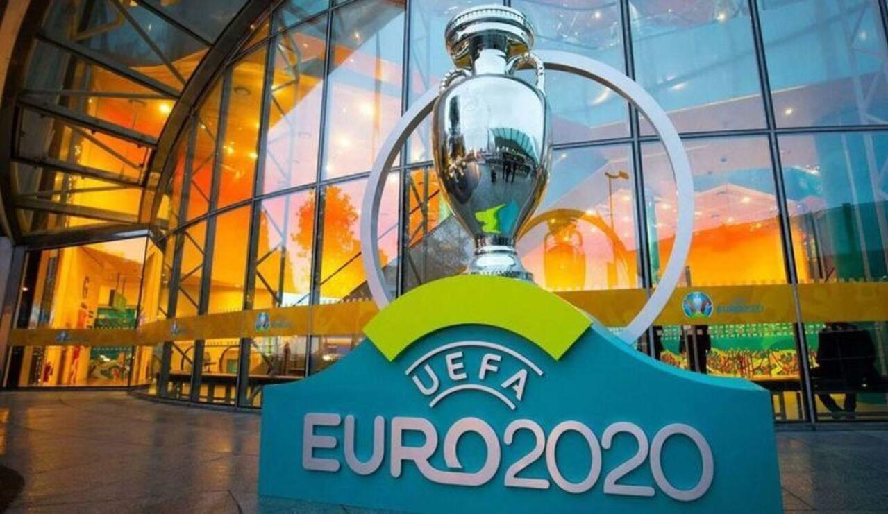 EURO 2020 takımları ve takımların lakapları