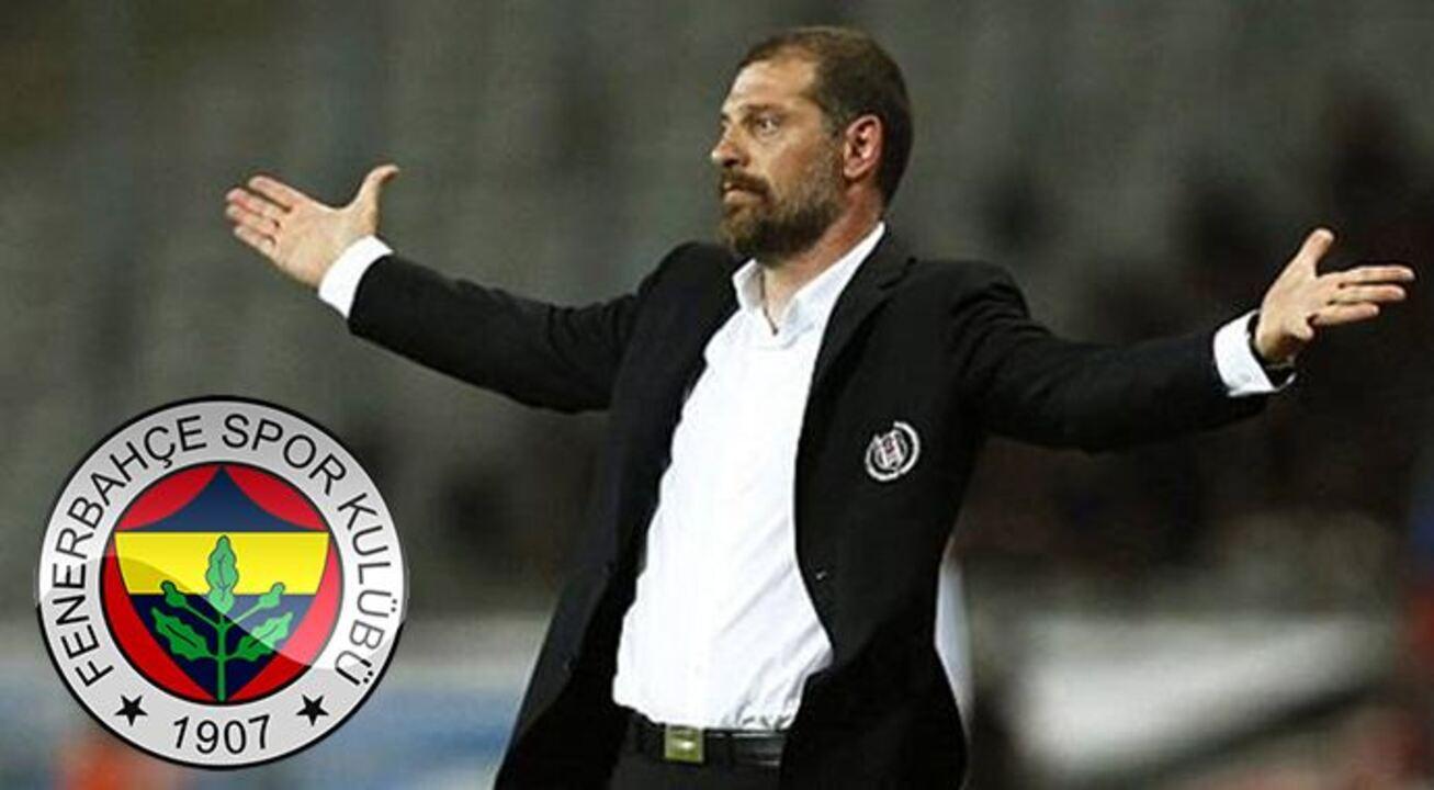 Fenerbahçe, Slaven Bilic transferinden vazgeçti!