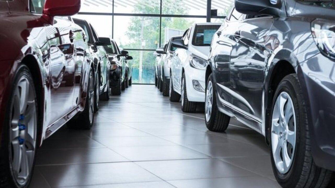 Fiat, Dacia, Toyota, Renault sıfır otomobillerde kampanyalar