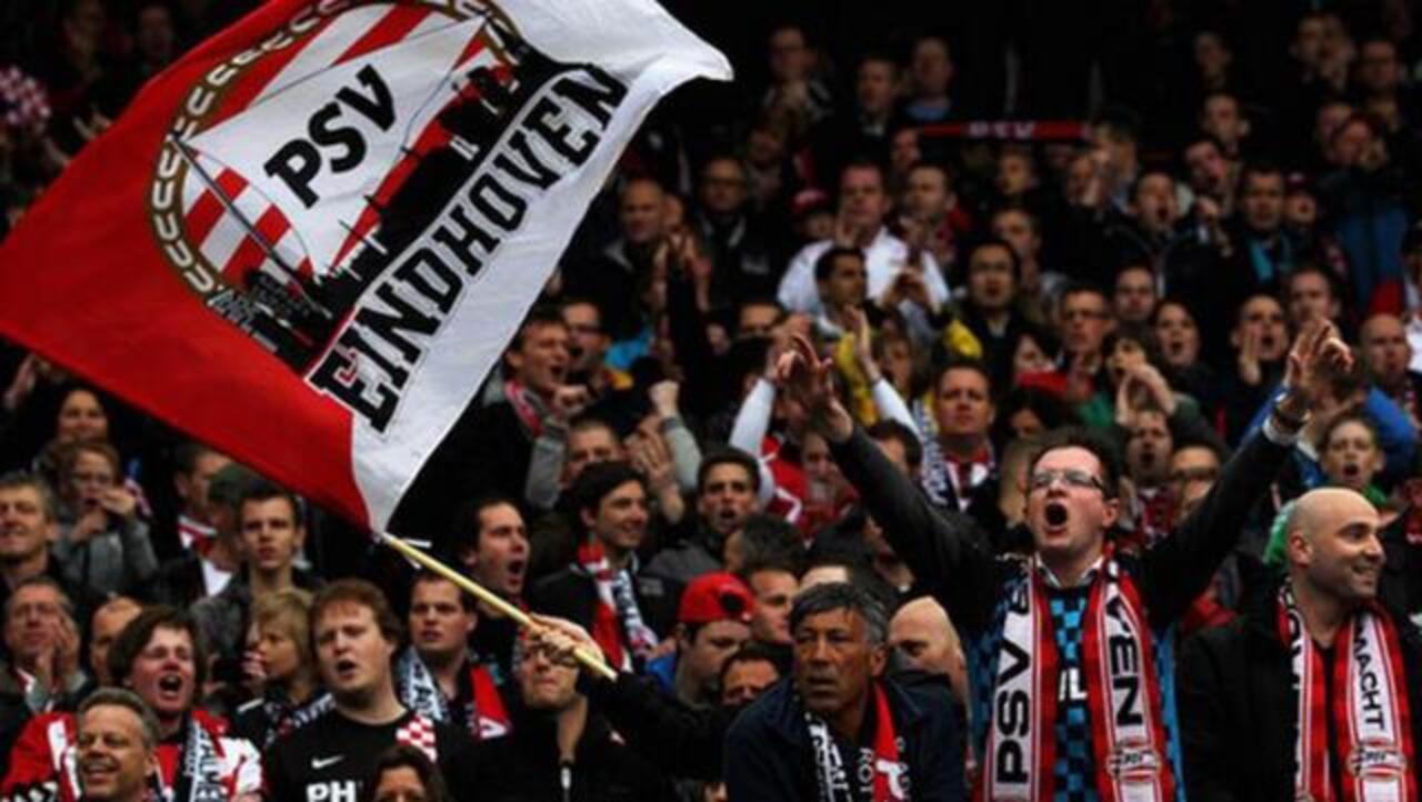 Galatasaray ve PSV Eindhoven karşılaşmasına 35 bin kişi alınacak