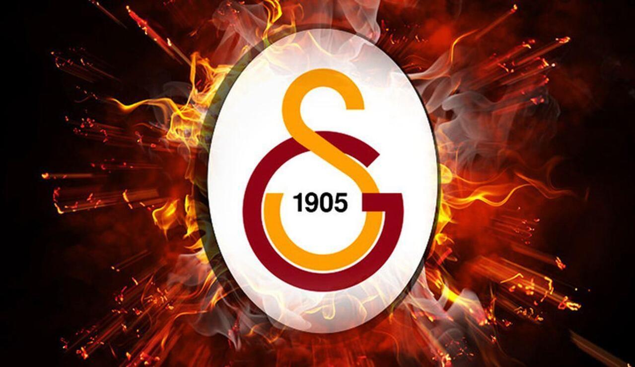 Galatasaray'da transfer harekatı başladı! İşte Galatasaray'ın transfer listesi