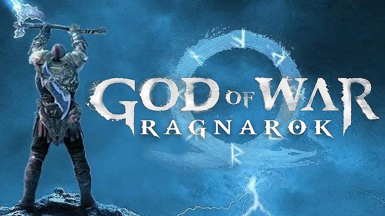 God of War: Ragnarok'un yeni oynanış videosu Sony konferansında duyurulabilir