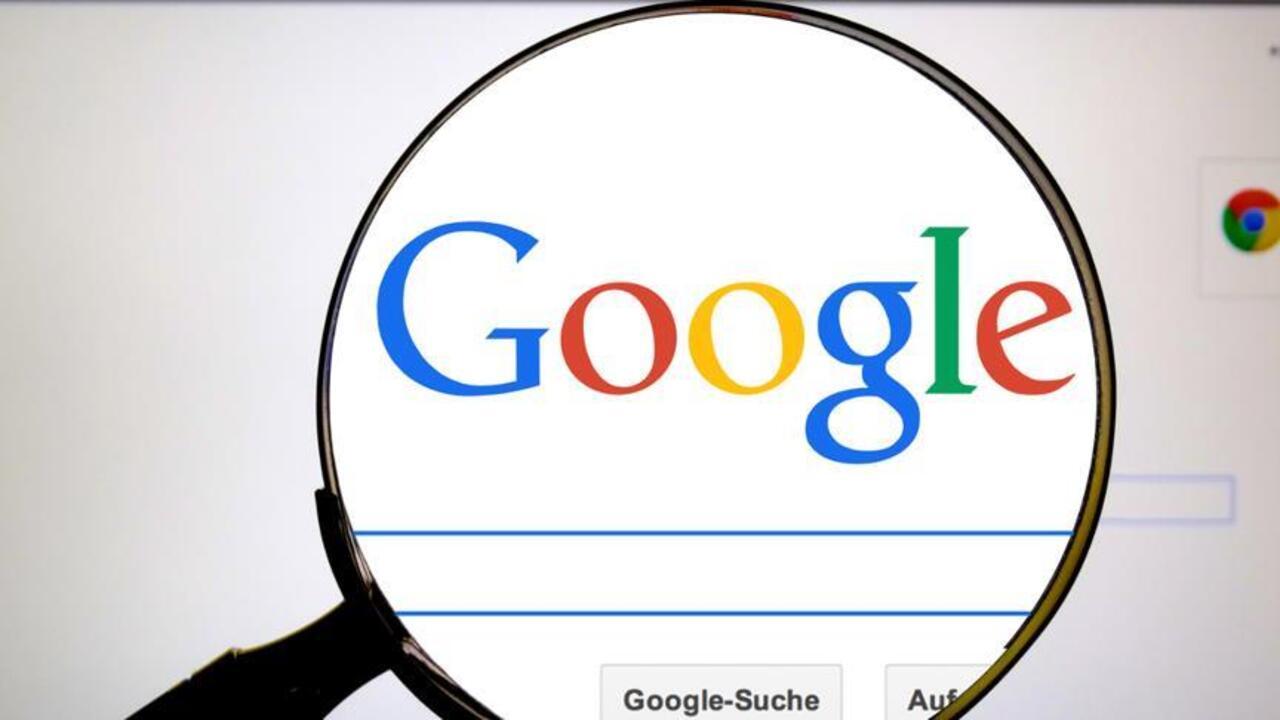 Google yeni özelliğini resmen açıkladı