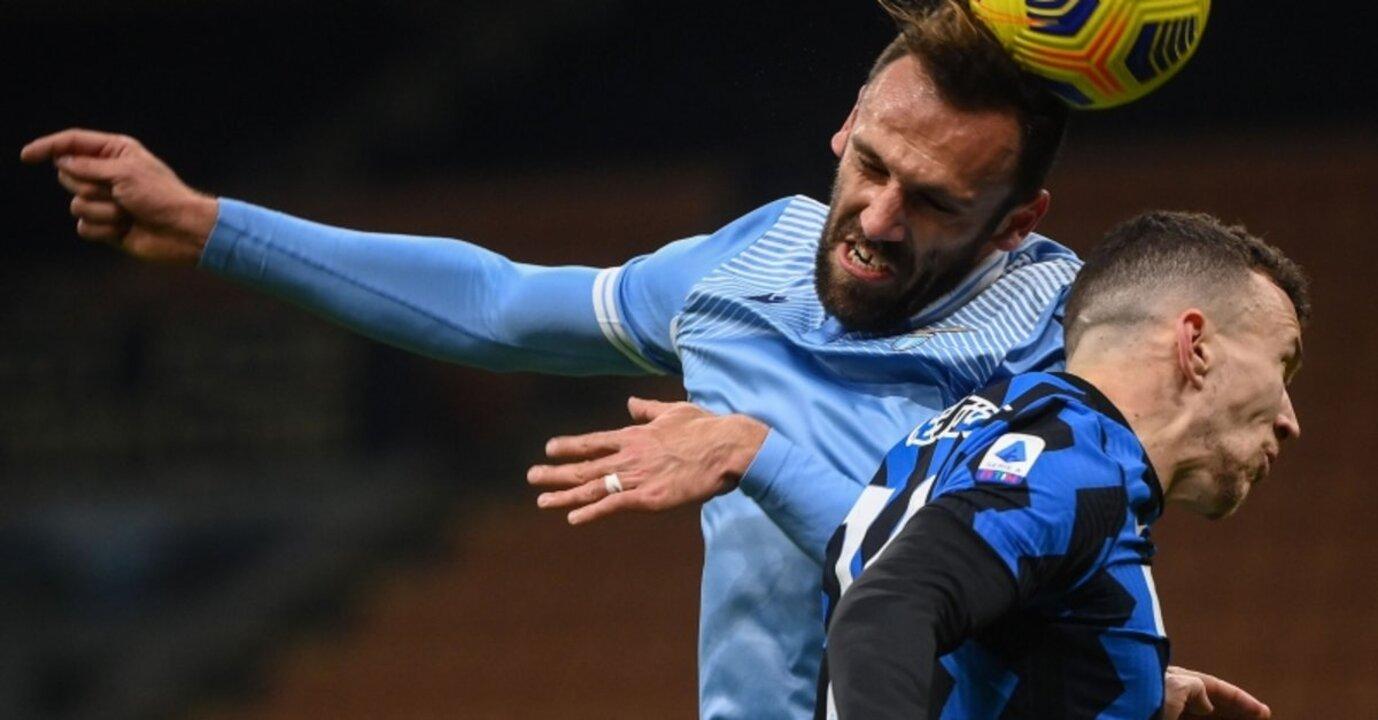 Lazio, Vedat Muriqi için kararını verdi!