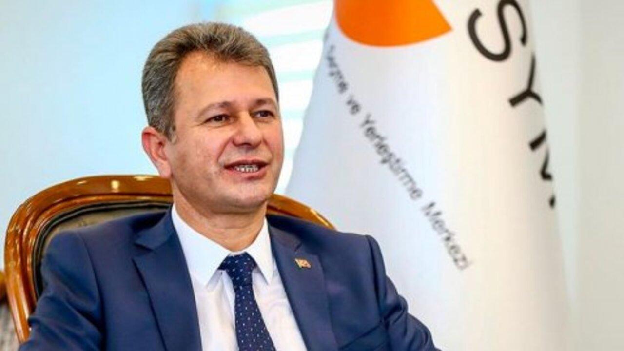 ÖSYM Başkanı Halis Aygün'den YKS değerlendirmesi