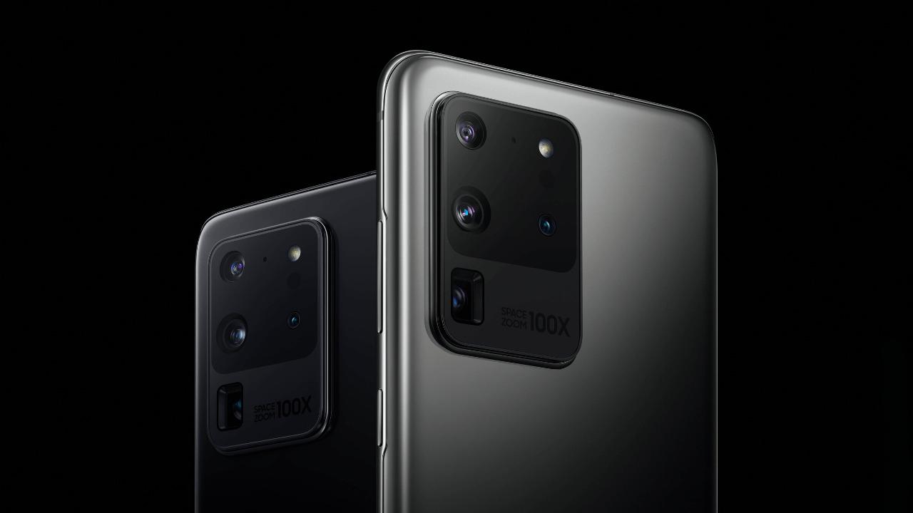 Samsung Galaxy S20 Ultra özellikleri ve satış fiyatı