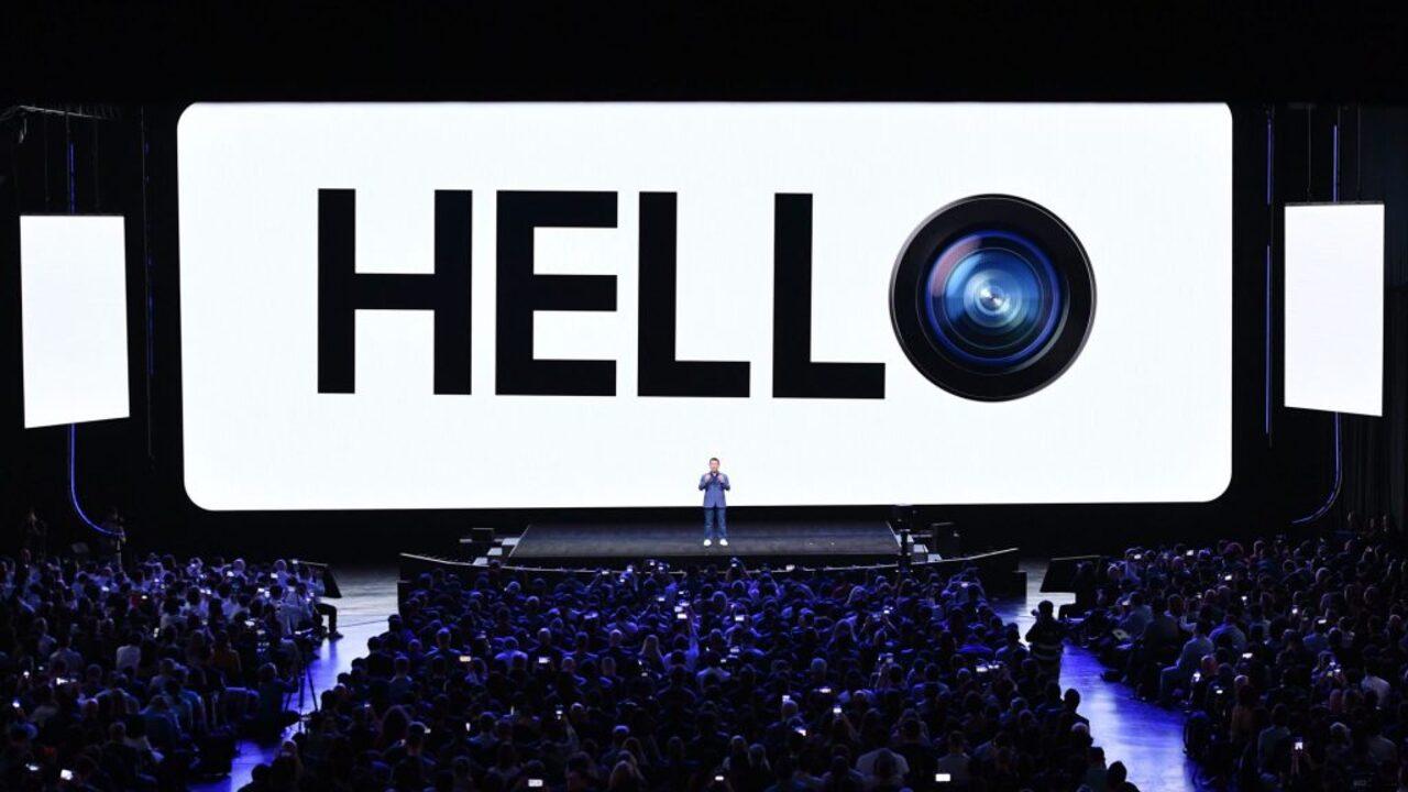 Samsung MWC etkinlik tarihini duyurdu