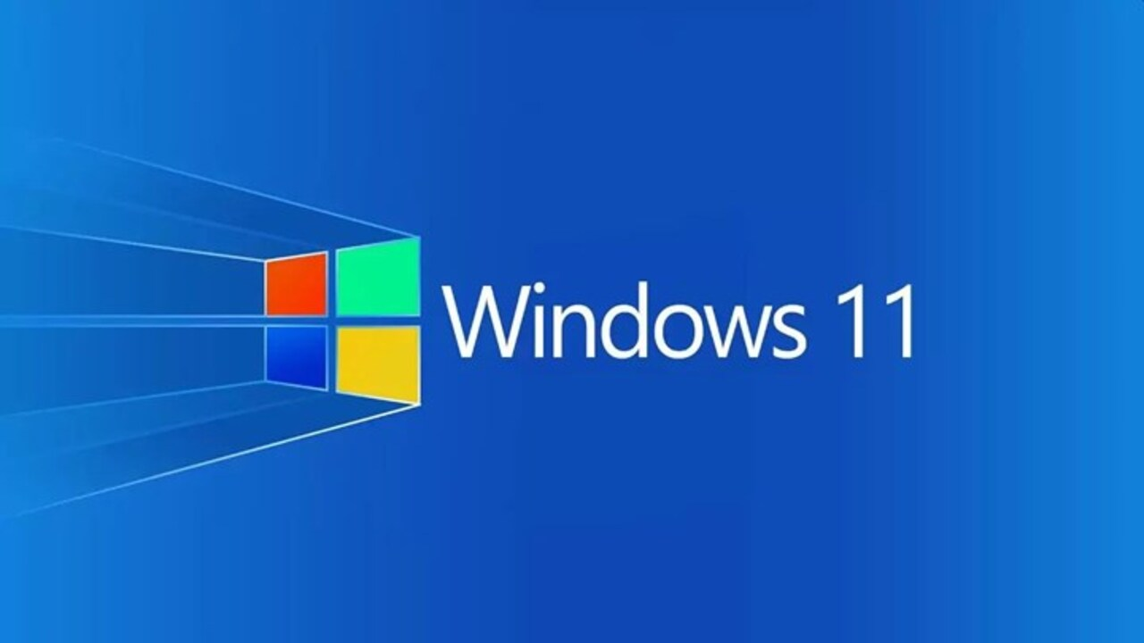 Windows 11 detayları Apple tarafından onaylandı