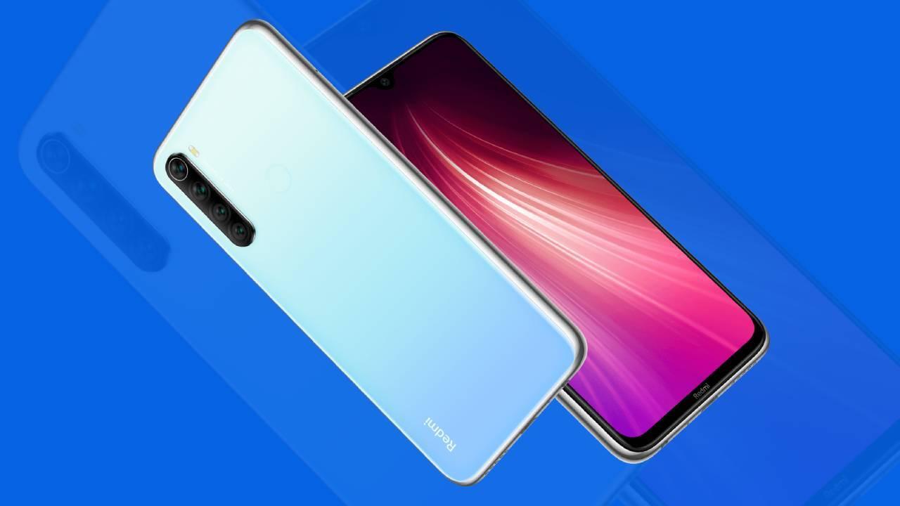 Xiaomi, yeni pil sağlığı özelliğini test aşamasına getirdi