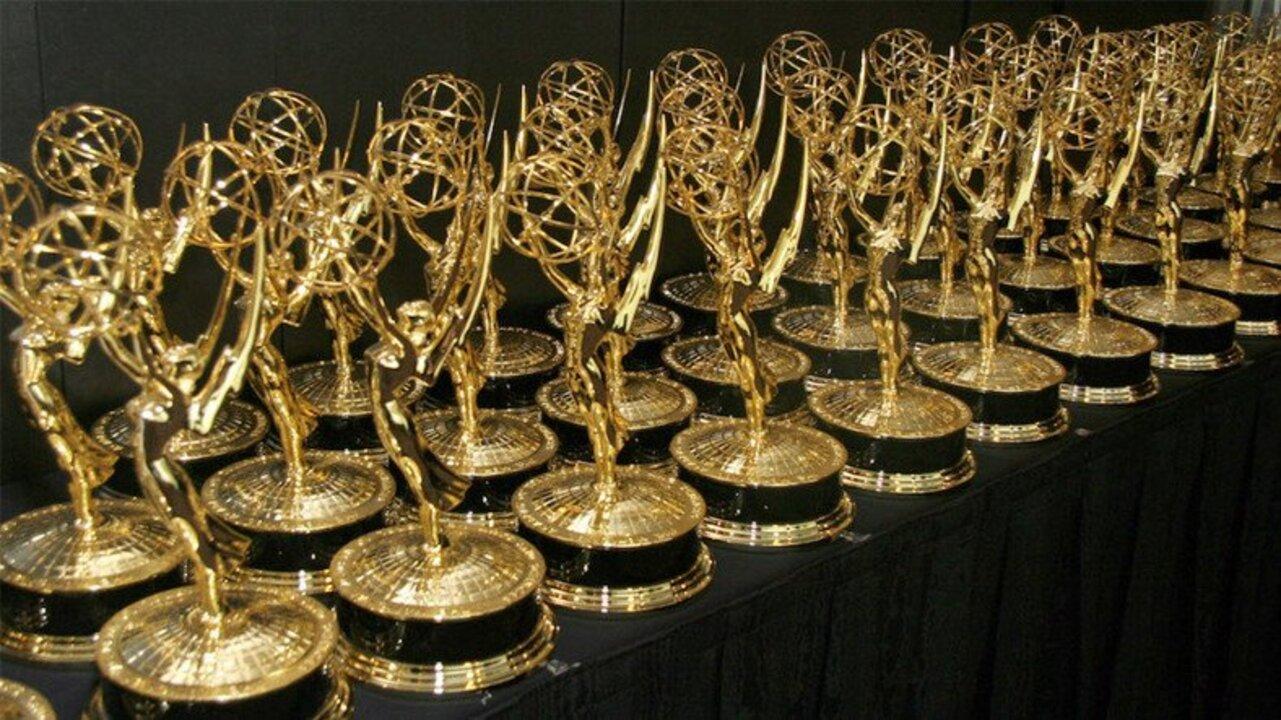 73. Emmy Ödülleri adayları belli oldu