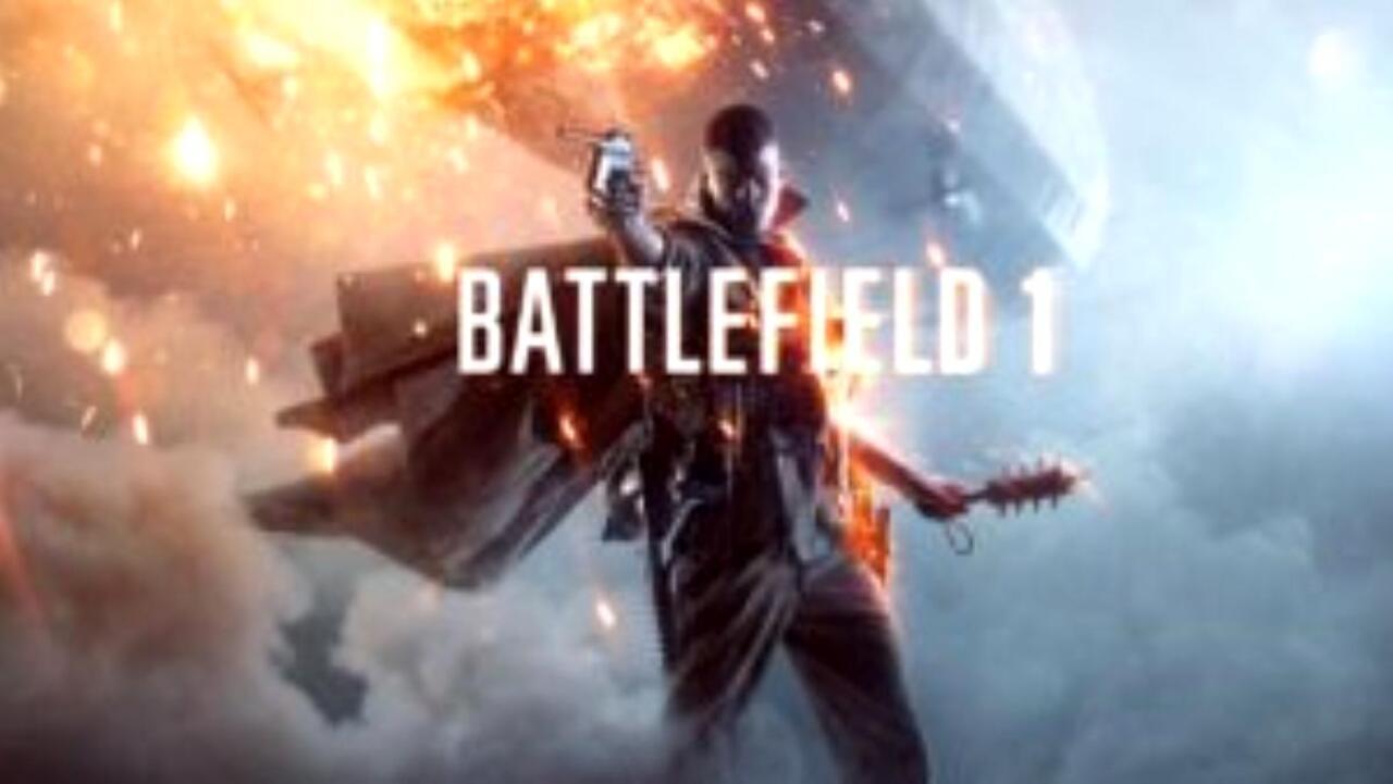 Amazon Prime abonelerine 280 TL değerindeki Battlefield 1 oyununu ücretsiz veriyor