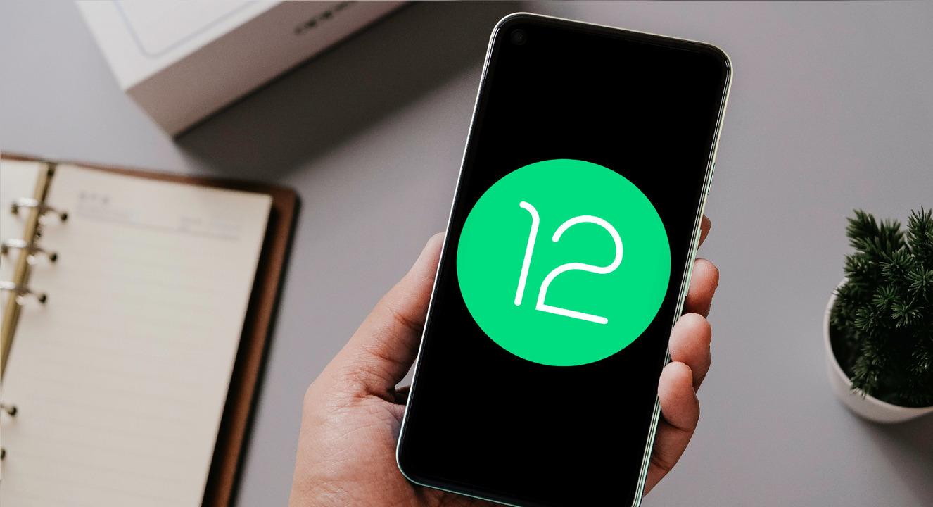 Android 12 alacak Xiaomi ve Redmi telefon modelleri açıklandı
