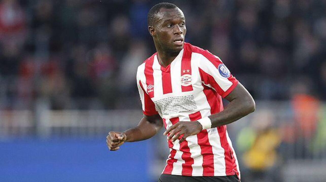 Beşiktaş Bruma için PSV ile görüşmelere başladı