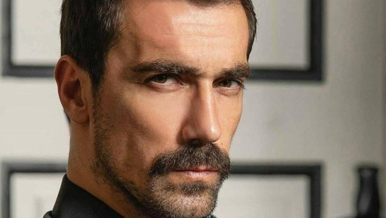 Bir Zamanlar Çukurova dizisine İbrahim Çelikkol transferi! İbrahim Çelikkol hangi karaktere hayat verecek?