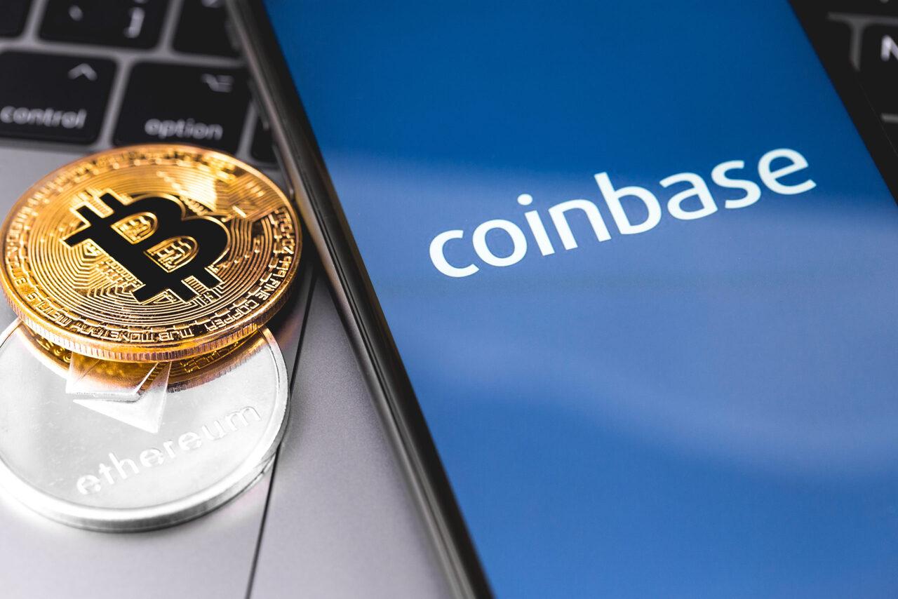 Coinbase Almanya'da Bitcoin borsası için lisans aldı