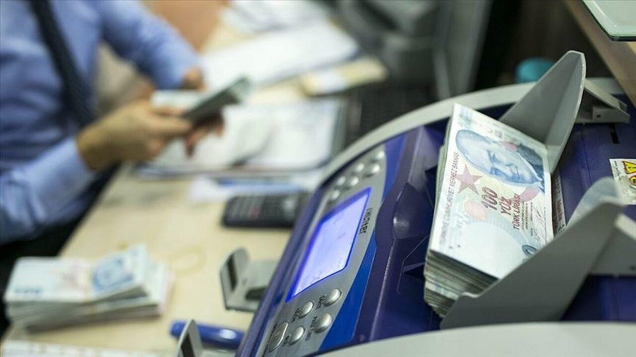Devlet memuruna faizsiz kredi veren bankalar ve faizsiz kredi almak için şartlar