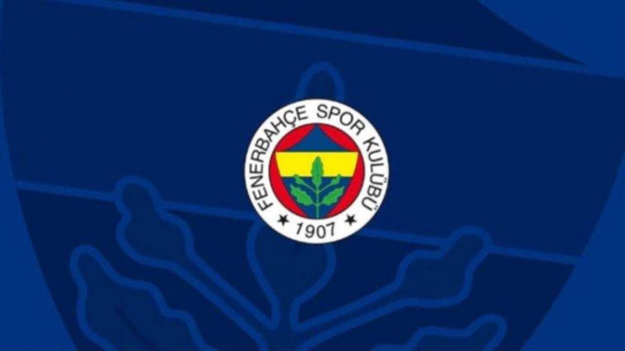 Fenerbahçe Öznur Kablo Kadın Basketbol Takımı'nda 5 oyuncunun sözleşmesi yenilendi