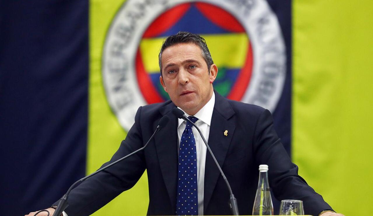 Fenercoin ne zaman çıkacak? Fenerbahçe kripto para için harekete geçti